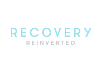 Innovate Recovery Competition