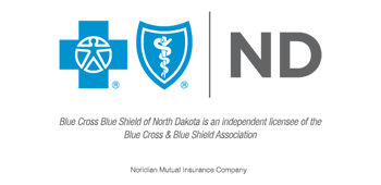 Blue Cross Blue Shield of North Dakota