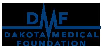 Dakota Medical Foundation