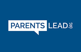 parentslead