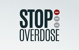 stopoverdose