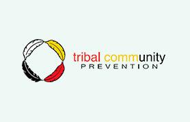 tribalcommunities