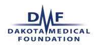 Dakota Medical Foundation