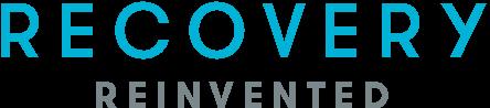 Email info@recoveryreinvented.com