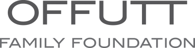 Offutt Family Foundation
