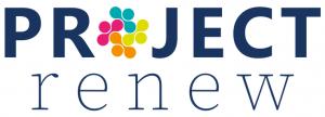 Project Renew Logo